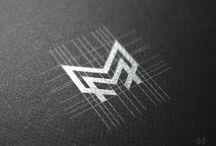 LI Brand Inspiration