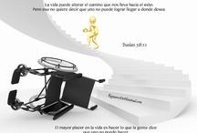 Reflexiones Cristianas / Reflexiones  http://www.RenuevoDePlenitud.com