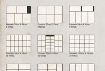 editorial grids