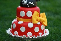 <3MiNNie ΜοuSe PaRTy