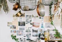 Kuchyna,dekor,nabytok