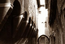Bologna / by John Ager