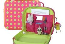 Squoodles - Products for Out and About / Squoodles has everything you need to keep your child entertained while you're out and about.  http://squoodles.co.nz