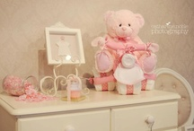 Baby Creations Bolton