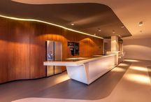 123DV De Rotterdam Suite