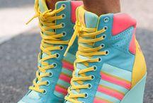 Adidas Collection :))