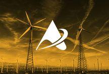 Branding-Atomberg-Technologies