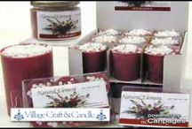 Craft supplies and Information / craft stores, supply places