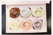 Fav cupcakes!