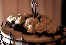 kakkujen koristelu