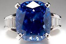 Jewelry / by Ricky Smit