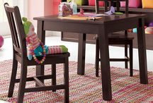 Playroom / by Brooke Smith
