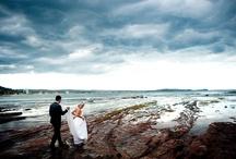 Sydney Weddings