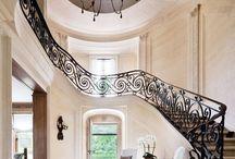 House & decorating