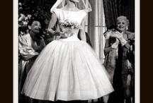 Classy Weddings / by Trillian To One