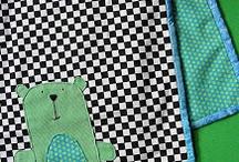 Sew sew sew / by Jessica Thornton