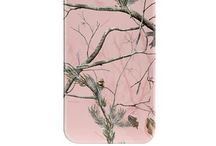 Phone Cases!!<3 / by Alyssa Marie Murray