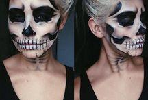 makeups insp