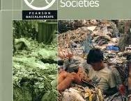 IB Diploma Environmental Systems & Societies Resources / Find the IB DP Environmental Systems Books you need here.