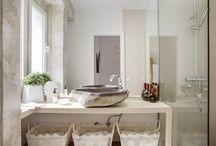 Baños / Bathroom