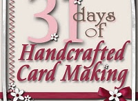 DIY card ideas / by Marie Campbell