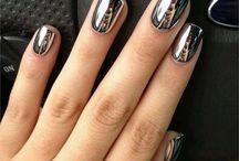 Nail Love / Enjoy Nail Art, Nail Designs, nail art ideas and nails acrylic. If you are in love with all things nails, you'll fall in love with this board.
