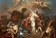1760-1830 Neoclassicism