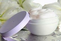 Kosmetik selbst herstellen