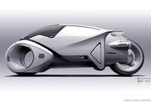 mobilité futur
