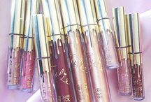 •Kylie cosmetic•