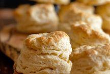 Breads.....heavenly food