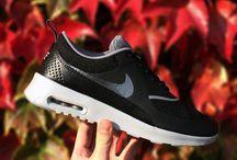 Nike NSW Woman