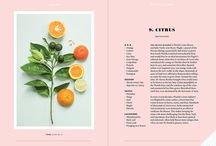 design // graphic&layout