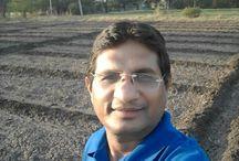 Paraki Real Land Biz,India
