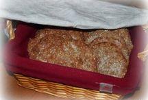 Glut.leipäset