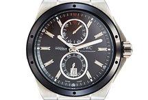 ساعت آی دبلیو سی / محصولات کپی برند IWC
