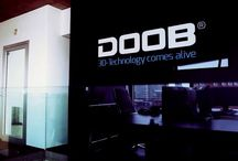 doob video / Take a look at our video section and don't forget to follow us on youtube and vimeo!  https://www.youtube.com/channel/UC06KX3x7qjR_doQlb4qvy4Q https://vimeo.com/doob3d