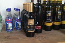 Nama Byzantium @nioras.com / Byzantium Holy Communion Wine Proudly made in Greece