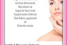 Institut Biogenie Turkiye