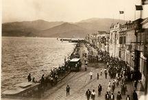 A.T. İzmir Arşiv