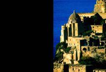 Istituto Europeo del Restauro / L'Istituto Europeo del Restauro, con sede presso il Castello Aragonese nell'Isola di Ischia, costituisce un polo di eccellenza per il settore del restauro e della conservazione dei Beni Culturali che opera nel campo della formazione, ricerca e specializzazione professionale.