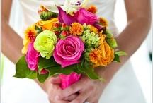 Wedding / by Ambre Wilson