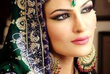 interes pe cultura indiana