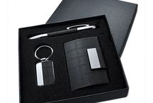 Corporate Gifts In Mumbai / Corporate Gifts in Mumbai has become the new trend of branding in a cost-effective way, so, why don't you take its benefits. Nikos offers you a variety of Corporate Gifts as per your customization at a pocket-friendly price. To get it now, send enquiries, we are right here to help you. Visit: http://www.nikos.in/corporate-gifts.html