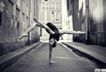 LES GRANDS. / Photographes de talent, analyses d'images..