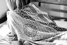 Elegancias / Cosas que adornarían mi vida