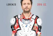 LORENZO 2015 CC. / scatti, disegni, recover, remix e altro sul nuovo album di Lorenzo