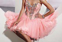 Dresses & Co.