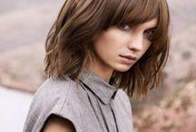 Neu Trend Frisuren