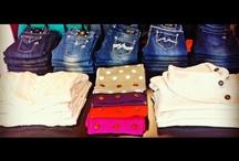OBVI Fall Fashion 2012